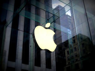 全球PC市场创7年新高,但是苹果的PC市场却不行了?