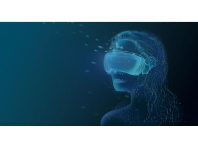阿里巴巴江西體驗中心成立,助力 VR 將迎新變數?