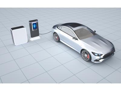 Q3 新能源汽车产业大事盘点