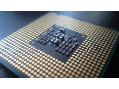 當摩爾定律的腳步放緩,熱量和功耗才是未來芯片設計關注的點