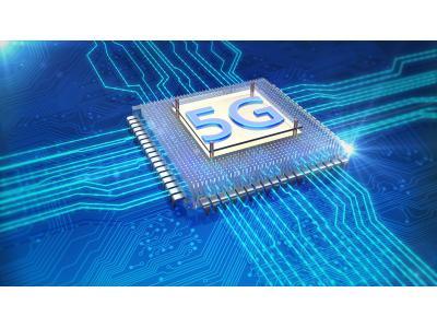5G 深入導致射頻前端不斷升值,芯片整合將會變為趨勢?