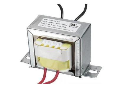高频变压器与低频变压器傻傻分不清?这篇文章讲透了