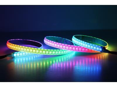 台湾地区 LED 厂商营收普遍下滑,Mini LED 明年将高速发展