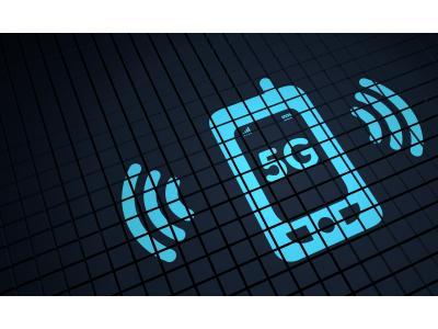 9 月份国内手机出货报告:5G手机占据 49.7 万部,即将迎来爆发期