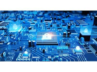 芯源微电子本月科创板首发上会,其背后有哪些强大影响?