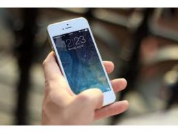 """关于 iPhone SE 2 的传闻层出不穷,要是卖2999元岂不是""""真香""""?"""