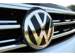 看好电动汽车市场,大众CEO认为转向生产电动车并不会损害利润