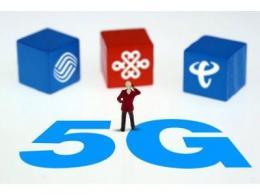5G深化普及,高通携手手机厂商,助推5G提早一年商用