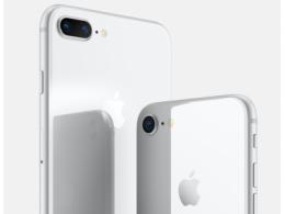 iPhone SE2 明年春季推出?售价不超 3000 元的低需求机