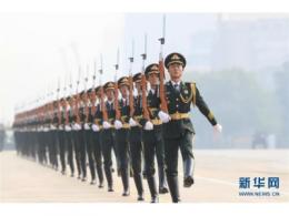 蓝汛为祖国70周年华诞提供7*24小时重保服务