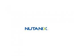 Nutanix 發布針對私有云的全新 IT 自動化解決方案