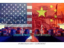 在英法瑞意等国仍然合作,美国禁令已对华为无影响?