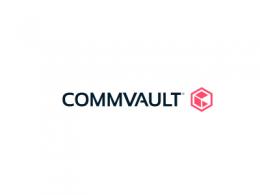 Commvault发布Hedvig全新功能以实现统一的多云存储与数据管理
