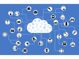 高通與微軟強強聯手,打造用于微軟Azure Sphere物聯網平臺的移動硬件