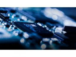 电动汽车带飞电力电子器件,2026年市场规模将超230亿美元