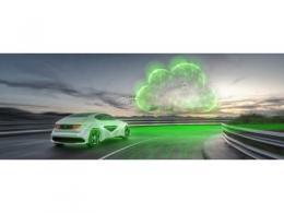 Elektrobit通过基于云端的新型端到端软件验证解决方案来加速ADAS和AD系统的开发