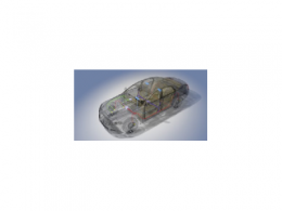 罗德与施瓦茨发布业内首个IEEE 802.3cg 10BASE-T1S 10M车载以太网一致性测试解决方案