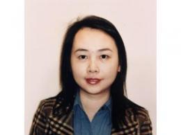 周涛女士任长电科技首席财务长 穆浩平先生任资金营运资深副总裁