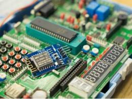日本 PCB 板下滑 8 个月,软板连续 27 个月萎缩