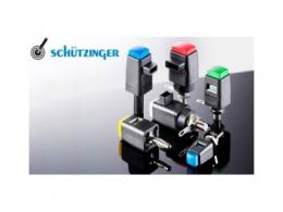 e络盟现货供应Schützinger测试组件