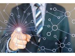 5G商用仍存诸多难点,基建、技术、应用和安全缺一不可