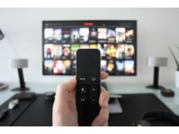 MediaTek领跑智能电视市场,携手索尼打造8K极致影像技术