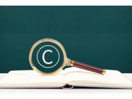 WIPO 最新報告:中國專利已連續 8 年位列世界第一