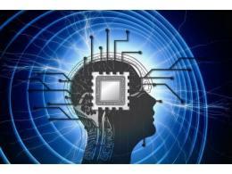 美国对中国AI公司的一纸禁令,使得英伟达应声跌落AI神坛?