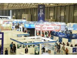第94届中国电子展看点有哪些?我们为您划重点