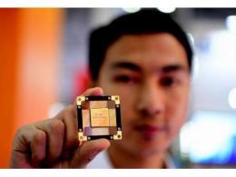 5G时代的到来,催生那些新型电子元器件的需求?