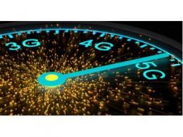 只有新机能连5G?超30家OEM厂商用高通方案打造5G网关,明年上市