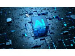 国产 AI 芯再添一枚,支持 X86、ARM等