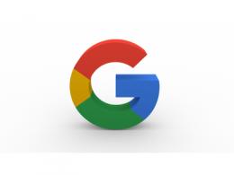 Google Pixel 4配备微型雷达芯片,用户可以隔空做事了