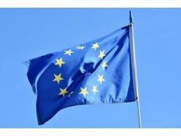 博通否认,欧盟依然下了狠手