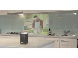 利用DLP® Pico™技术打造卓越的智能显示体验