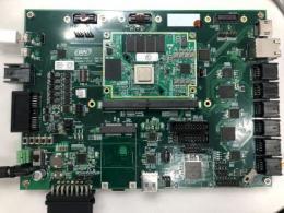 大联大世平集团推出基于NXP产品的ADAS域控制器系统解决方案