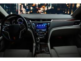 沃尔沃将成立自动驾驶解决方案部门,完成智能汽车重大转变