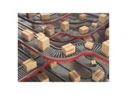 e络盟进一步加大投入,为客户提供最全面的Molex互连产品