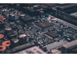四款芯片产品上榜15项全球领先科技成果,鲲鹏 920 在列
