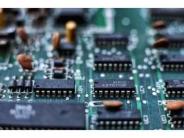 科创板将迎红筹第一股,华润微积极拓展传感器等领域
