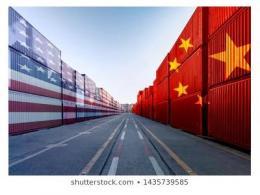 从中兴、华为到大疆,让美国害怕的竟是深圳的一个小街道?