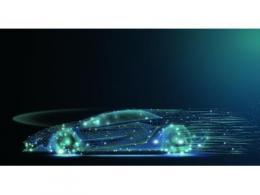 """华为的""""汽车""""野心:将利用 5G 开发激光雷达和毫米波雷达"""