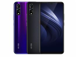 价格相差近 1000 元,iQOO Neo 与 iQOO 谁值得入手?