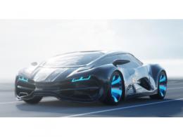 新思科技推出新款ARC功能安全处理器IP核,进一步简化并加快汽车芯片的开发