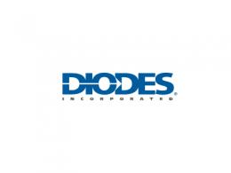 Diodes 公司推出 MIPI PHY 切换器,可在五个通道间于高速与低耗电之间快速切换
