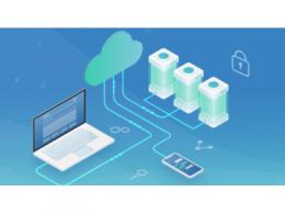 NetApp针对分析和高性能计算应用程序推出更快速和高效的解决方案