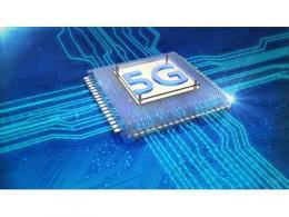 英伟达多家科技巨头合作,5G 网络将要爆发?