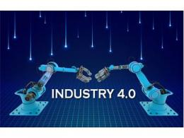 工业4.0时代:颠覆性技术如何变革制造业