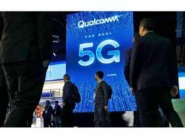 高通谈5G:持续前瞻性研发,造就了高通5G的领先地位