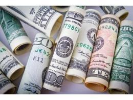科创板上市募资27亿却花25亿理财?传音:没那么多